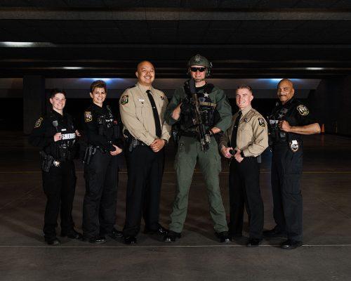 recruting-_0000_LCSO-Recruitement-Lock&Co-33
